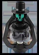 i-Wob UP3 - Grey Deflector