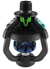 i-Wob2 - Blue Deflector